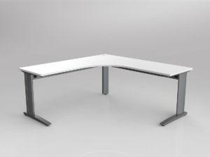 Fixed Height Desks
